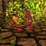 Скриншот EverQuest: Lost Dungeons of Norrath – Изображение 25