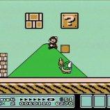 Скриншот Super Mario Bros. 3 – Изображение 3