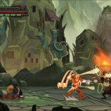 Скриншот Dusty Revenge – Изображение 9