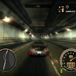 Скриншот Need for Speed: Most Wanted (2005) – Изображение 28