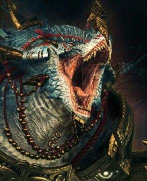 Новые игры сентября 2017. Что выходит для PC, PS4, Xbox One иSwitch