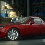 Скриншот Need For Speed: The Run – Изображение 21