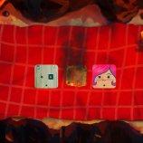 Скриншот Girls Like Robots – Изображение 10