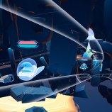 Скриншот JetX – Изображение 2