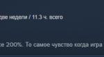 «Уже нетактика, еще неRTS»: что игроки думают остратегии Ancestors Legacy. - Изображение 6
