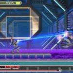 Скриншот Thexder Neo – Изображение 9