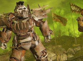 Обновление сNPC для Fallout 76 получило новый трейлер. Игра выйдет вSteam одновременно сDLC