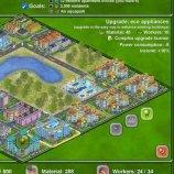 Скриншот Megapolis – Изображение 4