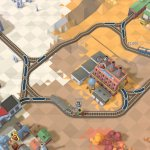 Скриншот Train Valley 2 – Изображение 3