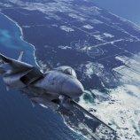 Скриншот Ace Combat: Infinity – Изображение 8
