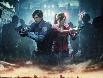 Самые ожидаемые игры 2019 года— Metro: Exodus, Sekiro, Rage 2, Mortal Kombat 11 идругие