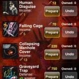 Скриншот Zombies Live – Изображение 3