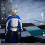 Скриншот Pawn of the Dead – Изображение 2