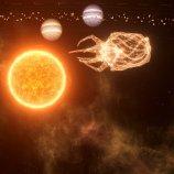 Скриншот Stellaris: Leviathans Story Pack – Изображение 7