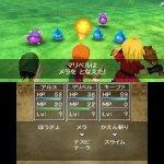 Скриншот Dragon Quest 7 – Изображение 32