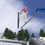 Скриншот Ski Jumping 2005: Third Edition – Изображение 3
