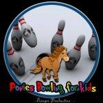 Скриншот ponies bowling – Изображение 1