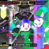 Скриншот DanceDanceRevolution X2 – Изображение 6