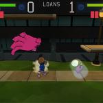 Скриншот Duel Major – Изображение 7