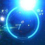 Скриншот P-3 Biotic – Изображение 3