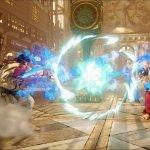 Скриншот Street Fighter V – Изображение 389