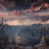 Скриншот Horizon: Zero Dawn – Изображение 6