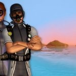 Скриншот The Sims 3: Island Paradise – Изображение 10
