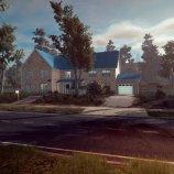 Скриншот Thief Simulator – Изображение 5