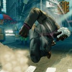 Скриншот Street Fighter V – Изображение 78