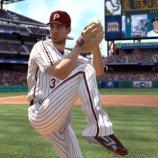 Скриншот MLB 11: The Show – Изображение 9