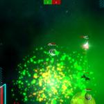 Скриншот Void Clash – Изображение 5
