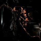 Скриншот Dead Space – Изображение 6