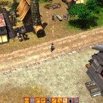 Скриншот Gluk'Oza: Action! – Изображение 52