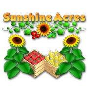 Sunshine Acres – фото обложки игры