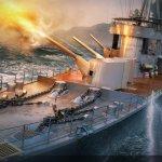 Скриншот World of Warships – Изображение 186