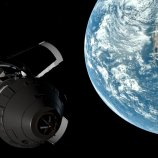 Скриншот Apollo 11 VR Experience – Изображение 6