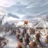 Скриншот XIII Century: Death or Glory – Изображение 4