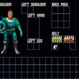 Скриншот X-COM: Terror from the Deep – Изображение 6