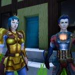 Скриншот Elteria Adventures – Изображение 7