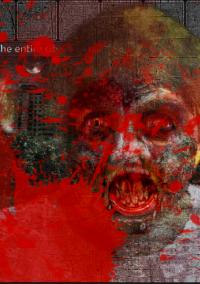 Paradigm Shift (2013) – фото обложки игры