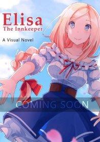 Elisa: The Innkeeper
