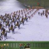 Скриншот Legion Arena – Изображение 3