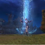 Скриншот Forsaken World – Изображение 6