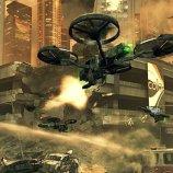 Скриншот Call of Duty: Black Ops 2 – Изображение 2
