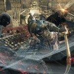 Скриншот Dark Souls 3 – Изображение 53