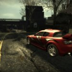 Скриншот Need for Speed: Most Wanted (2005) – Изображение 95