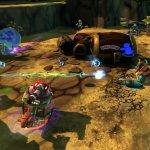 Скриншот Smashmuck Champions – Изображение 10