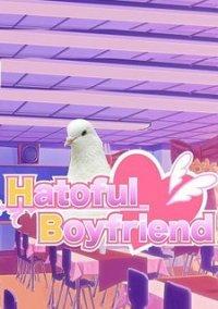 Hatoful Boyfriend – фото обложки игры