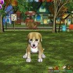 Скриншот Puppy Luv: A New Breed – Изображение 5