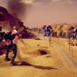 Скриншот BattleTech (2018) – Изображение 6